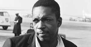 "Song of the Day: <b>John Coltrane</b> - ""<b>Giant</b> Steps"" - JAZZIZ Magazine"