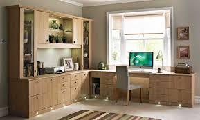 3478 6 home office storage ideas cheap office storage