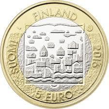 Картинки по запросу пять евро