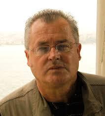 Rafael López. - RAFAEL-LOPEZ-AMHYJA1