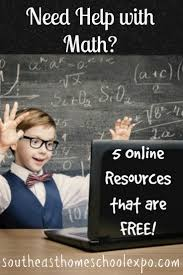 best ideas about homeschool math algebra help as a homeschool parent teaching math it is important to know where you can go to