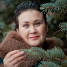 Татьяна Макарова   ВКонтакте