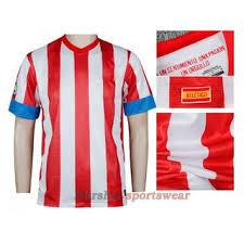 12-13 Atletico Madrid <b>Thai</b> Football Shirt ,top <b>Quality</b> Soccer Jersey ...