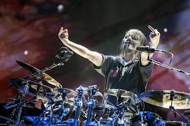 <b>Slipknot</b> '<b>We Are</b> Not Your Kind' Projected to Hit No. 1 in US, UK