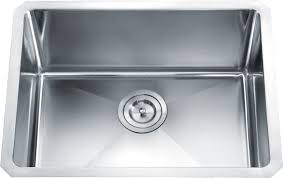 kitchen sinks give