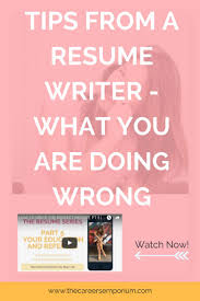17 best ideas about resume outline resume job in this video i will help you write about your education the right way