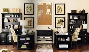 home office small office room decor small how to decorate office room office amp workspace large business office decor small home