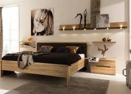 decoration light wood furniture with light wood furniture home design ideas amazing light wood