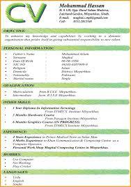 undergraduate student curriculum vitae sample letter format mail undergraduate student curriculum vitae sample curriculum vitae format 12 jpg