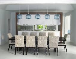 dining room pendant lighting hits the beach blue pendant lighting