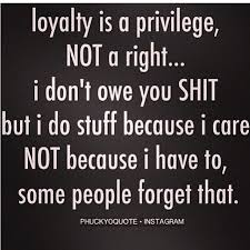 touching on Pinterest   Ungrateful People, Ungrateful Quotes and ... via Relatably.com