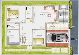 Kerala Home Interior Design Ideas   West Facing House Vastu    Kerala Home Interior Design Ideas   West Facing House Vastu Shastra For Home Plan