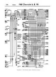 68 camaro dash wiring diagram images 68 camaro dash wiring diagram 68 get image about