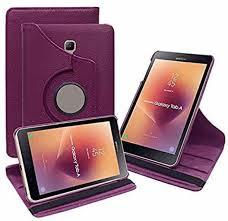 Buy <b>Tablet Cases</b> & Covers Online at Best Prices   Flipkart.com
