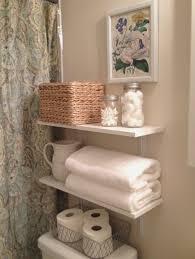 simple designs small bathrooms decorating ideas: ideas for decorating a small bathroom room design plan classy simple