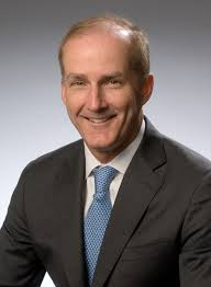 David Crane became NRG's CEO in 2003 when the former Xcel Energy independent power subsidiary was emerging from bankruptcy. Crane, who was serving as CEO of ... - David-Crane-NRG-CEO