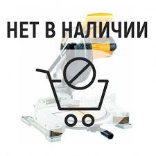 <b>Пила торцовочная DeWalt</b> DW714 купить в Нижнем Новгороде по ...