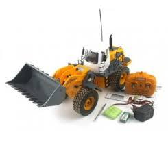 Детские товары <b>Hobby Engine</b> (Хобби Энджайн) - «Акушерство»