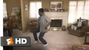 <b>The Wood</b> (3/9) Movie CLIP - Learning to <b>Dance</b> (1999) HD - YouTube