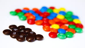 The Truth About <b>Van Halen</b> And Those Brown M&Ms : The Record ...
