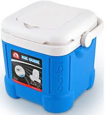 Изотермический пластиковый контейнер (<b>термоконтейнер</b>) <b>Igloo</b> ...
