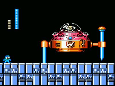 Beaucoup de jeux Super Nintendo utilisent le Mode 1. ( 3 vrais plans ) - Page 2 Images?q=tbn:ANd9GcT9mow_Nyb3SxSl4gIPhsKGgzjr_1PsXn_l3zB_M37gBnAlH5cu