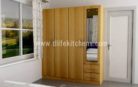 most popular tags for this image include india kerala office interior design bedroom modular furniture