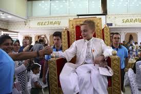 Şehit Çetin'in çocukları için sünnet töreni