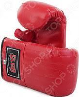 <b>Перчатки</b> боксерские <b>Jabb</b> в России. Сравнить цены, купить ...