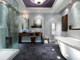 18 beautiful bathroom lighting ideas for cozy atmosphere beautiful bathroom lighting