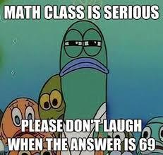 funny-Spongebob-memes-02.jpg via Relatably.com