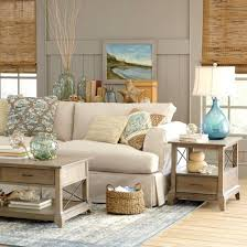 pictures of living rooms  ideas about living room decorations on pinterest room decorations liv