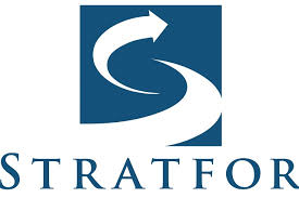 Image result for stratfor