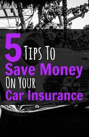 25+ best ideas about Cheapest Car Insurance on Pinterest
