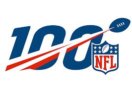 NFL TV Schedule 2019: Dates, Times, Channels - Sports Media Watch