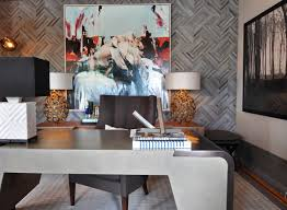 awesome feminine work place design awesome glamorous work home office
