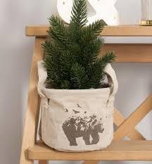 <b>корзинка</b> текстильная медведь 12 х 10 см этель | novaya-rossia ...