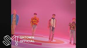SHINee 샤이니 '<b>I Want You</b>' MV - YouTube