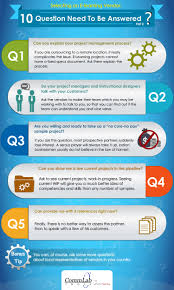 e learning outsourcing choosing the right vendor part  e learning outsourcing choosing the right vendor part 2