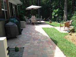 patio tiles concrete img