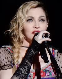 <b>True</b> Blue - <b>Madonna</b> - LETRAS.MUS.BR
