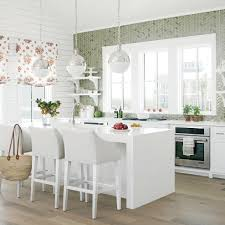 paint ideas for kitchen cabinets video coastal living 3 designer tips a beachy affordable mid furniture beach themed furniture stores
