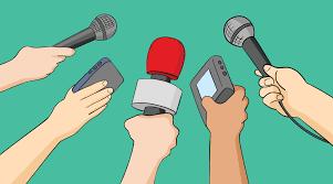 checklist interviewing an ob checklist interviewing a new ob