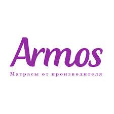 <b>АРМОС</b>-БЛОК - Купить мебель фабрики <b>АРМОС</b>-БЛОК ...