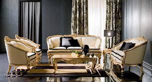 adone sofa collection anastasia luxury italian sofa