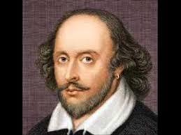 essay on julius caesar by william shakespeare   essay julius caesar play