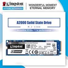 <b>Kingston A2000</b> — купите <b>Kingston A2000</b> с бесплатной ...