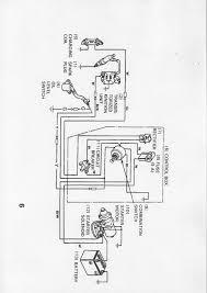 honda gx390 wiring schematic honda get free image about wiring Honda Gx390 Electric Start Wiring Diagram honda gx390 electric start wiring diagram Honda GX390 Ignition Diagram
