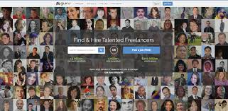 best websites for finding creative lancing jobs hollagully the platform is simple and secure allowing lancers to create profiles apply for jobs