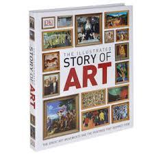 Книги про искусство, живопись, фотографию на английском ...